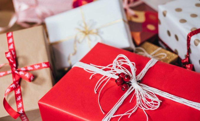 Weihnachten im Resort Mark Brandenburg